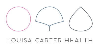 Louisa Carter Health